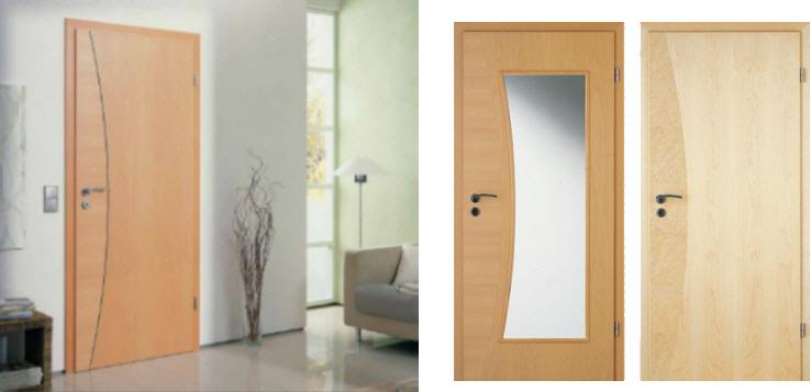 h h bauelemente innent ren. Black Bedroom Furniture Sets. Home Design Ideas